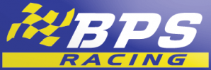 Bpsracing logo