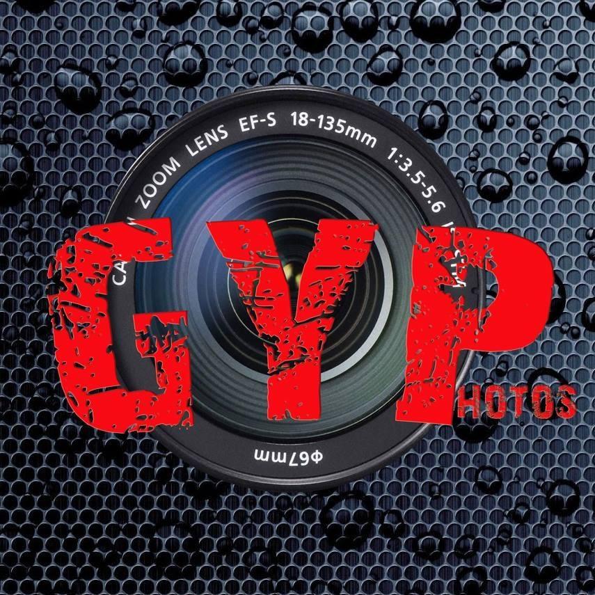 Gyphoto