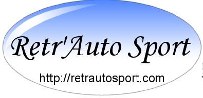 Logo site 2012 09