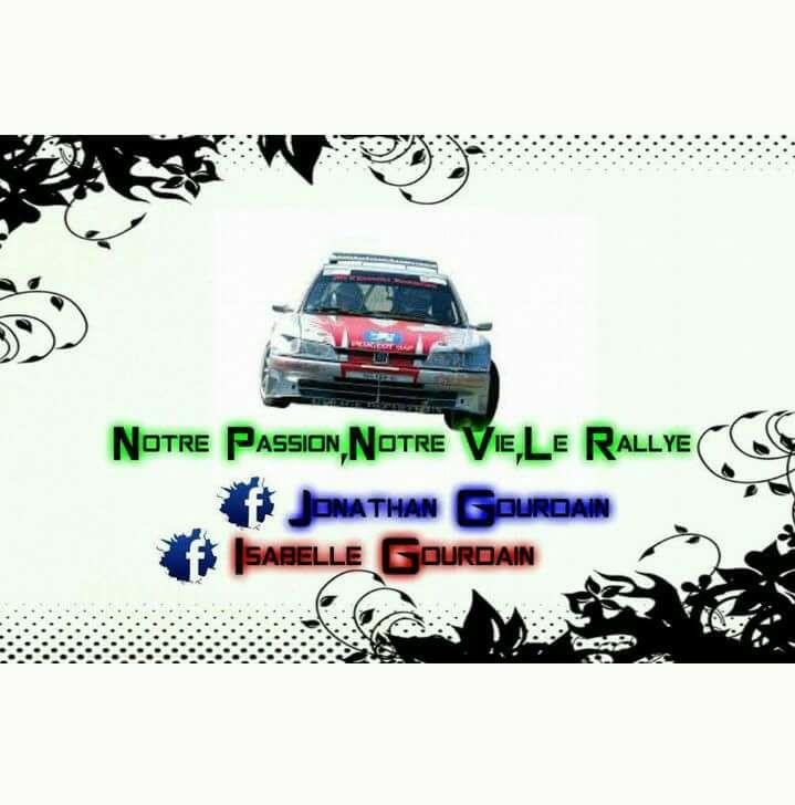 Notre passion