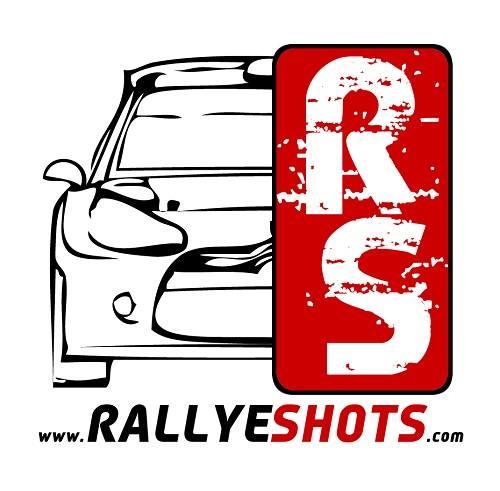 Rallyeshot
